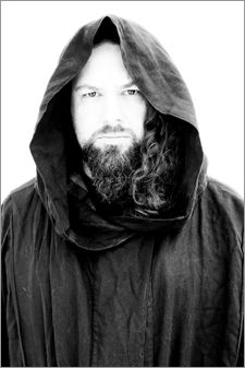 > Greg Anderson < / United States  Sunn O))); Goatsnake; Burial Chamber Trio and others)