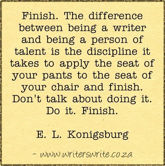Quotable - E.L. Konigsburg - Writers Write Creative Blog  Palabras con luz tanto para la escritura creativa como para la escritura académica.
