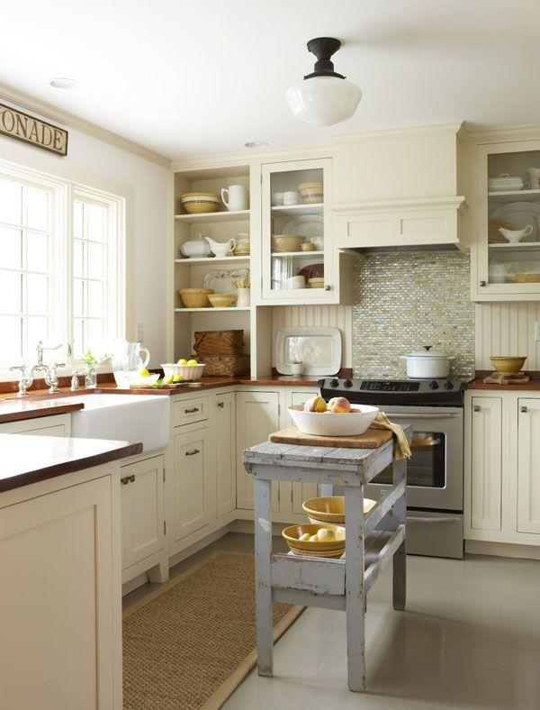 Best 20+ Large u shaped kitchens ideas on Pinterest Large marble - u shaped kitchen design