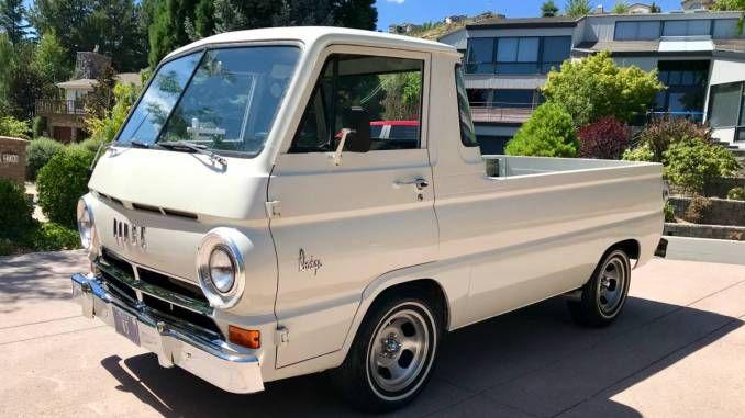 1965 5 Window Pickup In South Reno Nv In 2020 Custom Campers Vans Reno