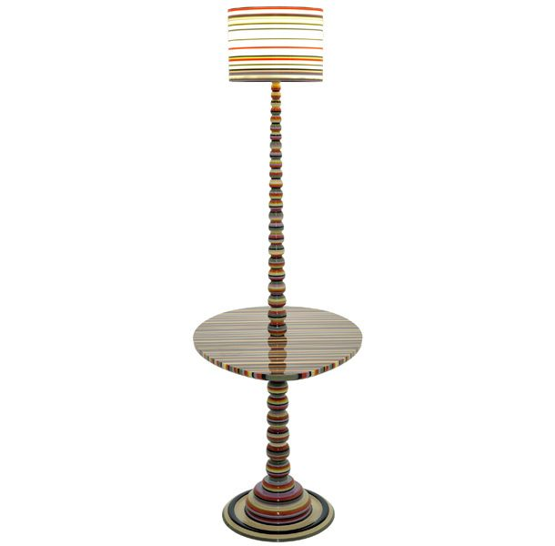 Photo stripe-tablelamp-lit.jpg