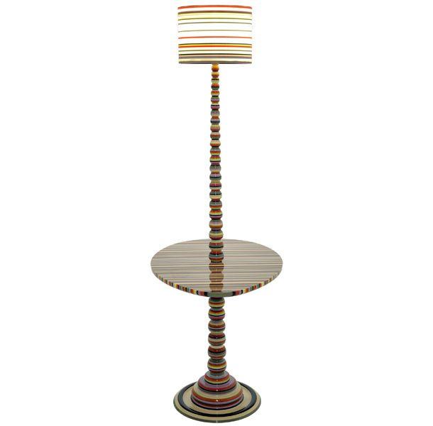Photo stripe-tablelamp-lit.jpg