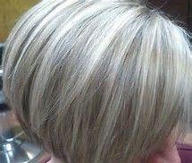 Best 25 gray hair highlights ideas on pinterest grey hair image result for gray hair highlights and lowlights pmusecretfo Gallery