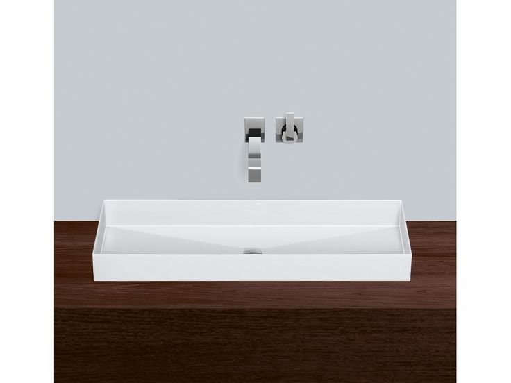 Bathroom Sinks Reece 101 best bathroom images on pinterest | room, architecture and