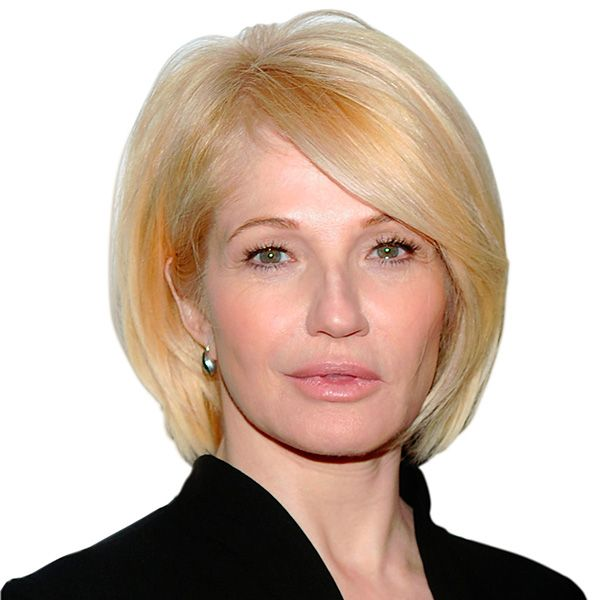 hair style for a 12 best wigs images on hair cut layered 8293
