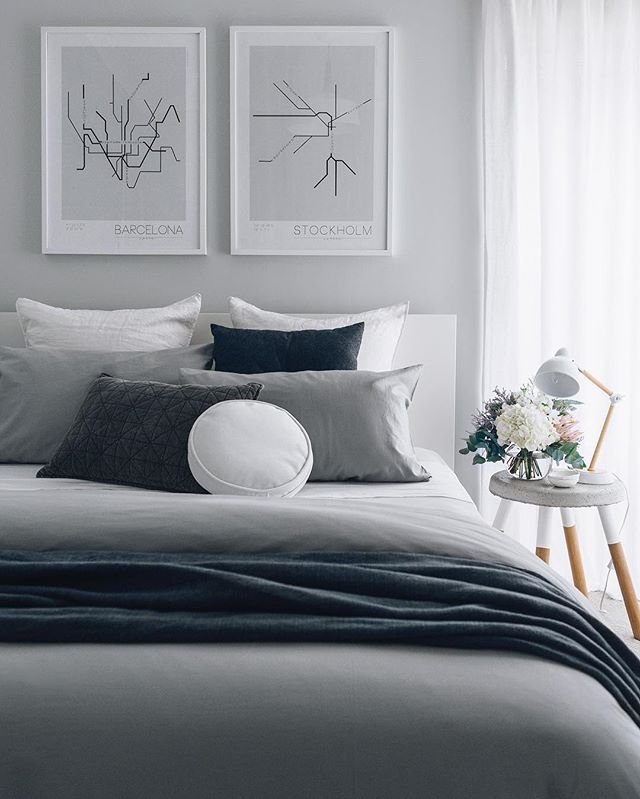 56 best color crush gray images on pinterest colors home and live