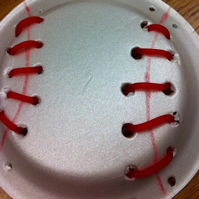 baseball activities for kids ~ HowToHomeschoolMyChild.com