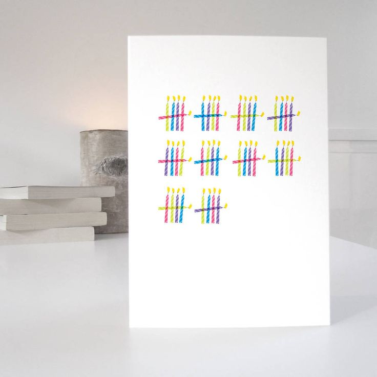 Best 25 Personalised birthday cards ideas – Large Birthday Cards Personalised