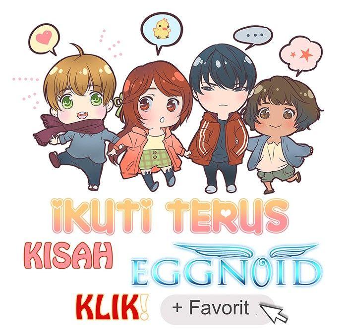 http://www.webtoons.com/id/romance/eggnoid/ep-4/viewer?title_no=593&episode_no=4