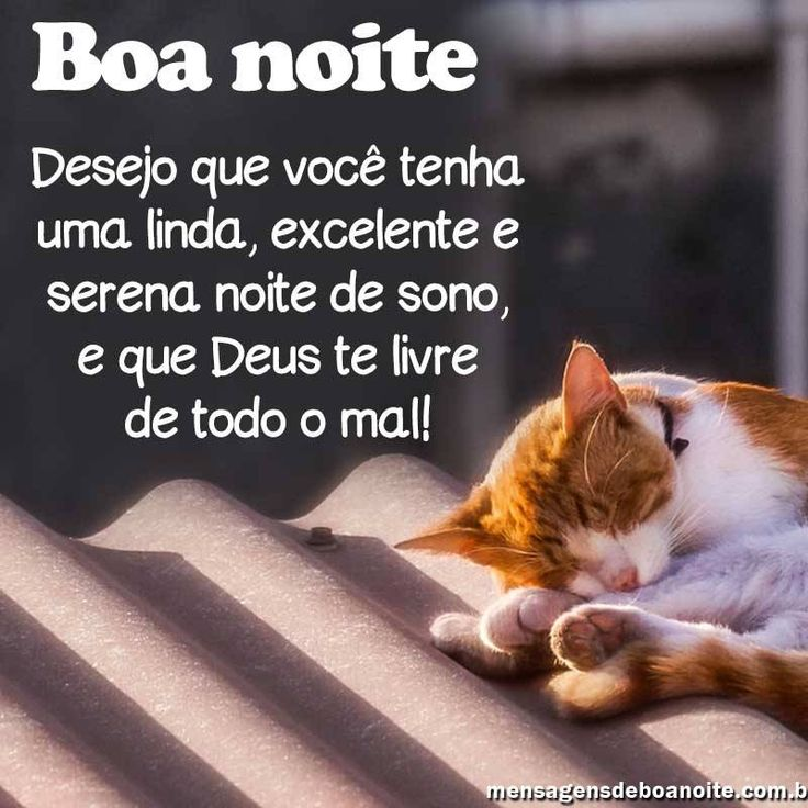 242 Best Images About Boa Noite On Pinterest