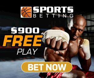 Betting on combat Sports MMA,UFC,BOXING,AFC