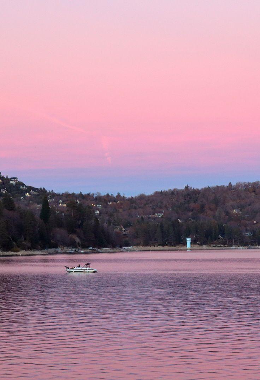 531 best outdoor adventures images on pinterest outdoor
