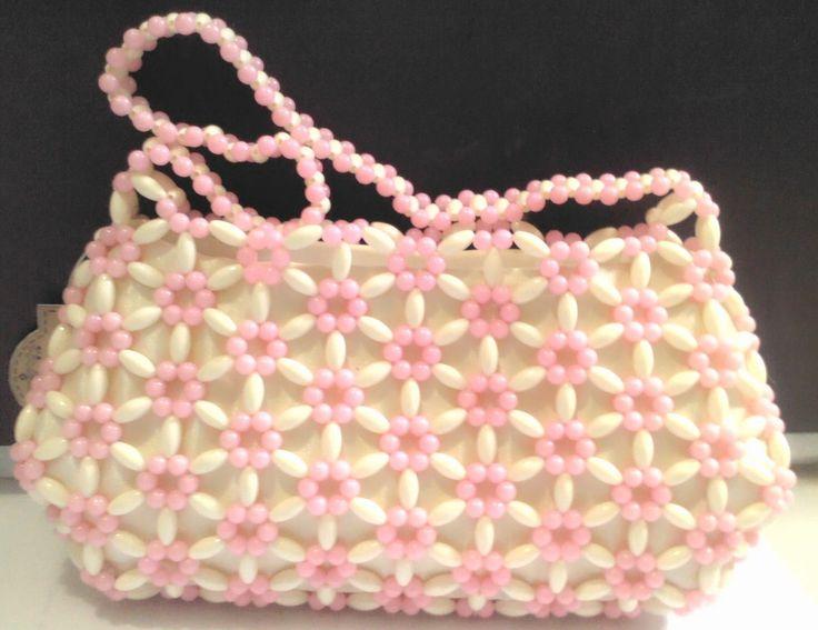 tas-manik-ts00205-soft-pink-2.jpg (1383×1066)