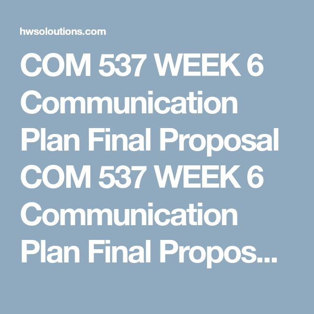 The 25+ best Proposal writing ideas on Pinterest Writing a - graphic design proposal example