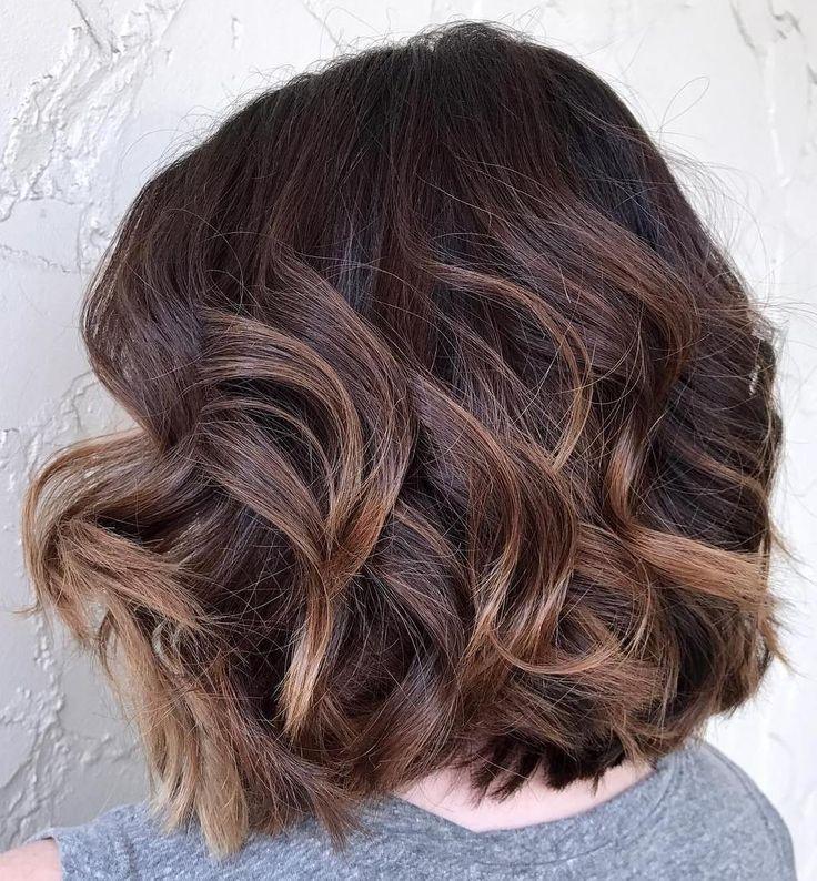 Sensational Fringe Hair
