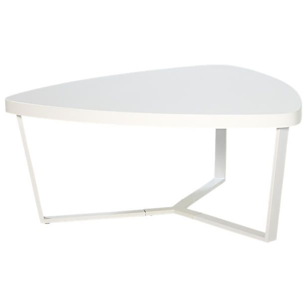 74 best Coffee tables images on Pinterest
