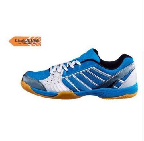Free shipping men sport shoes,Wear-resistant Non-slip Dichotomanthes men sneaker women table tennis shoes,badminton/tennis shoes