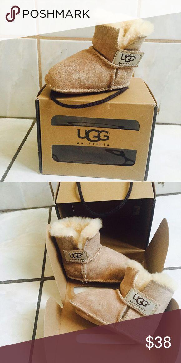 ugg boots 12 months