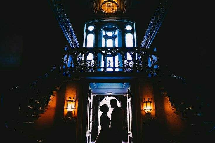 Grittleton House wedding by Kevin Belson Photography. http://kevinbelson.com  Tel: 07582 139900 or 01793 513800 or email: info@kevinbelson.com