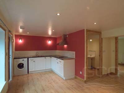 Garage Conversion Company Convert Your Garage For Less