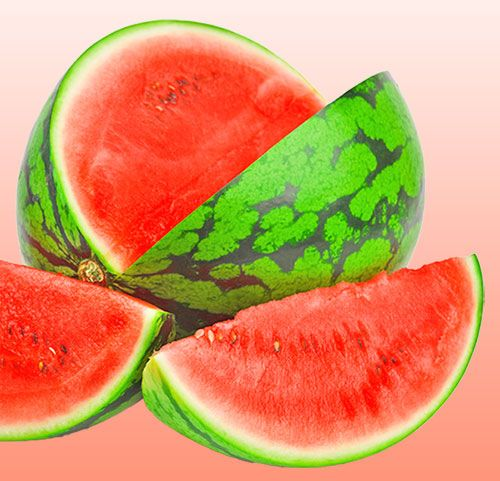 Health Benefits Of Watermelon In Hindi
