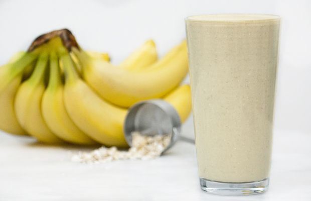 Try DailyBurn Fuel-6 plant based vegan protein powder.  A great tasting protein supplement in chocolate and vanilla flavors, Fuel-6 is soy free, gluten free, and non dairy and blends easily into your favorite smoothie recipe.