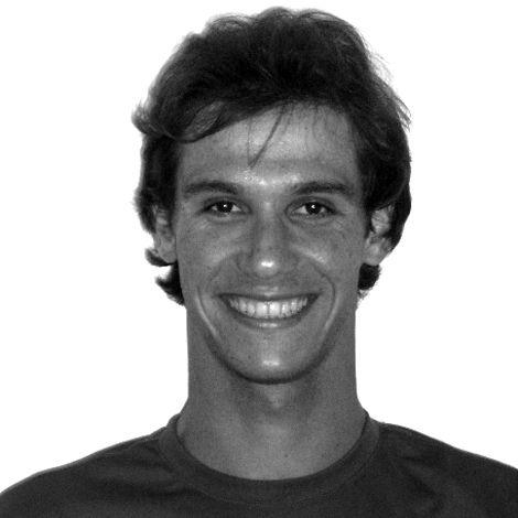 SCOTT Sports - Colucci Reinaldo