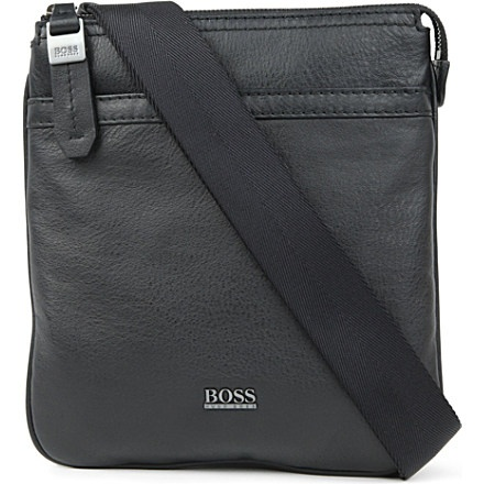 95 best images about Men bags 2013 on Pinterest | Leather work bag ...