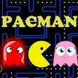 Pacman is a web-based version of the legendary Pacman game (NES). Join this game and you will see your sweet childhood memories.                  https://www.freegames66.com/pacman