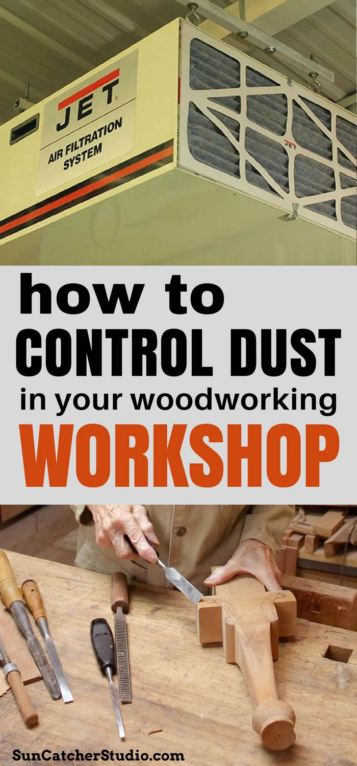 Dust Control Tips Collection Systems Duct
