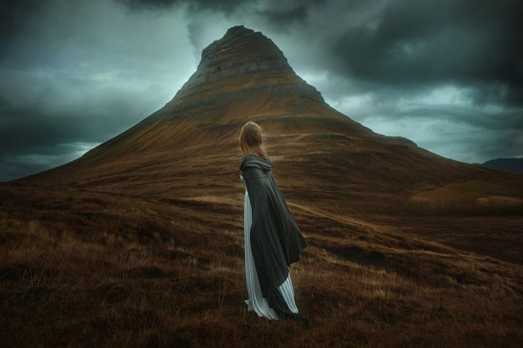 The Journey Continues - LIMITED TIME 50% OFF HOLIDAY SALE!  For my Fine Art Editing tutorial and  Photoshop actions bundle!!  http://www.tjdrysdale.com/shop  Don't miss out on this opportunity!  I also have a 2017 Calendar of my 'Follow Me Away' series available to pre order! This item is limited edition and features our unique marriage of both travel and fine art photography! https://www.etsy.com/listing/486491274/preorder-follow-me-away-2017-calendar?ref=shop_home_active_1