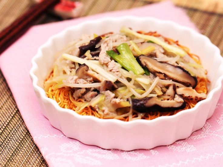432 best asian noodles images on pinterest asian noodles asian daydaycook is the hottest new culinary website across asia offering step by step instructions and videos on how to cook chinese food recipes forumfinder Images