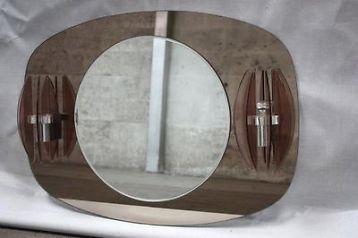 113 best images about vrieshuis14 advertenties op for Marktplaats spiegel
