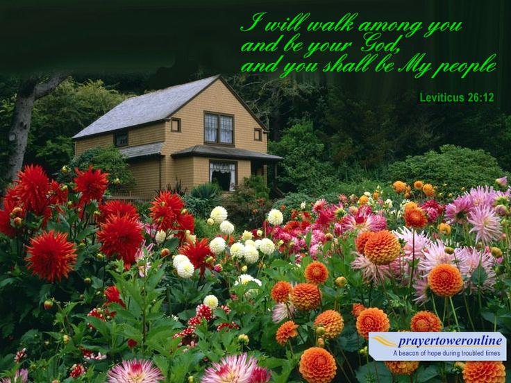Beautiful Bible Verses   to taking you Original Beautiful Scenic Wallpaper With Bible Verse ...