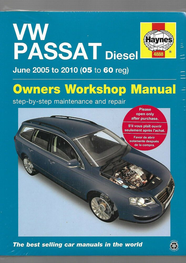 Pin By Haynesexplains On Haynes Car And Motorcycle Manuals To Buy Other Manuals Vw Passat Turbo Repair Manuals