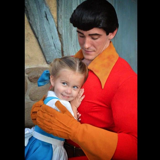 Best Ferdalump Images On Pinterest Costumes Disney Costumes - Mother makes daughters dreams come true incredible disney costumes