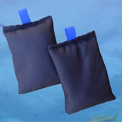 Weight Belts 74004: Soft Scuba Dive Weights 2 5Lb, 10 Lbs Total! -> BUY IT NOW ONLY: $37.95 on eBay!