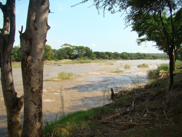 Amazing riverfront property available on Ndlovumzi, isn't this just incredible? We live in the most amazing place.   #bushlife #southafrica #river #beautiful #hoedspruit #sopretty #africa #landscape #wilderness #amazing