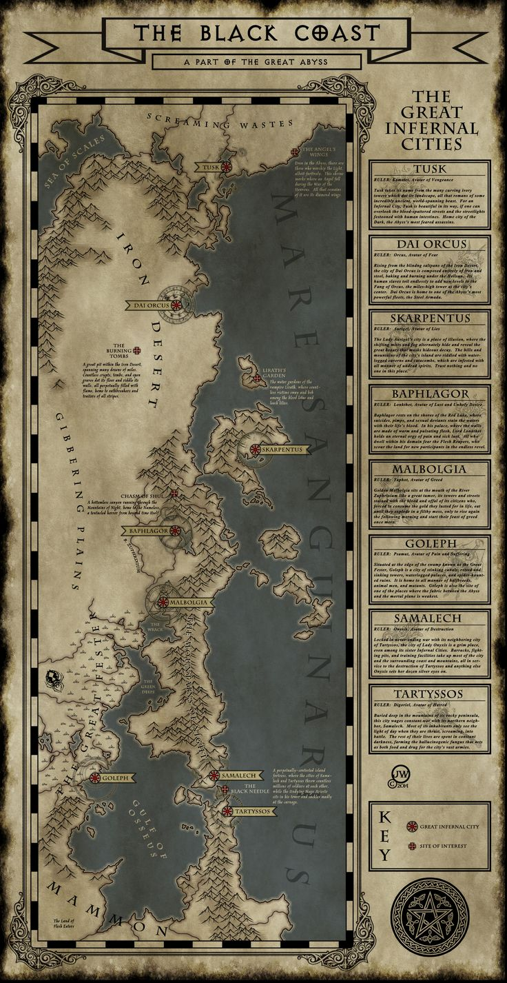 View Photo 5533 best Cartography Maps u0026