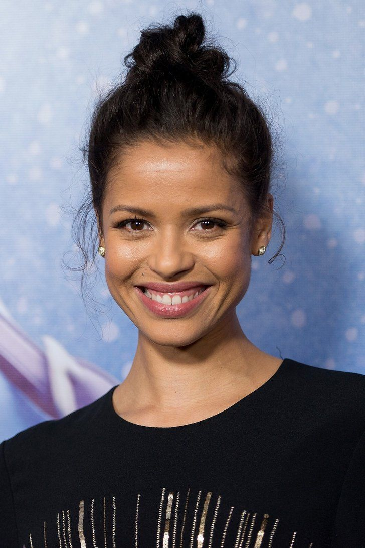 pictures Gugu Mbatha-Raw