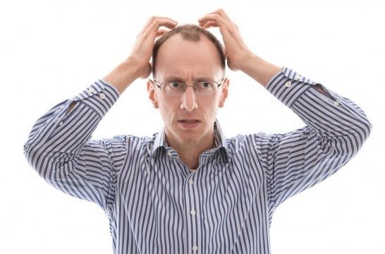 ¿Cómo saber si estás en una lista de morosos? | EROSKI CONSUMER. Estar en un listado de morosos es más fácil de lo que parece, lo que puede complicar mucho la vida a la persona que no ha pagado su deuda