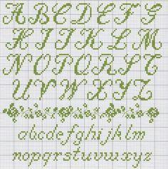 1944f50a5c83ec83ea59494a5e6e404b.jpg 603×609 pixels