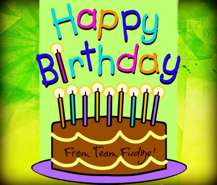 Happy Birthday Images 13