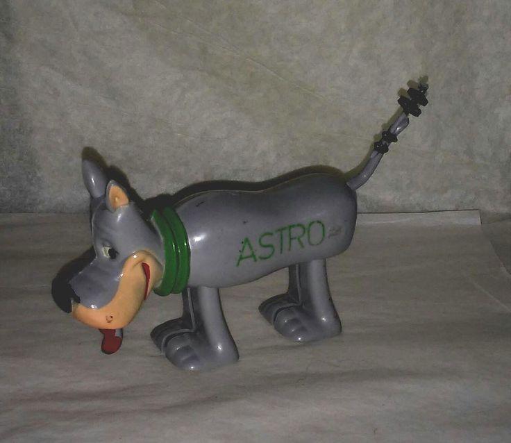 Elroy S Dog