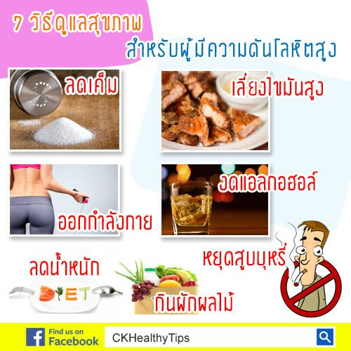 find this pin and more on ckhealthytips by pwuttinan
