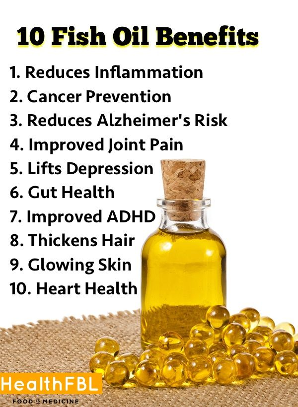 25 best ideas about fish oil benefits on pinterest fish for Fish oils are a good dietary source of