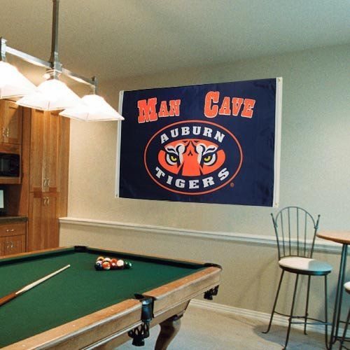 10 images about auburn tigers caves and rooms on for Auburn bedroom ideas