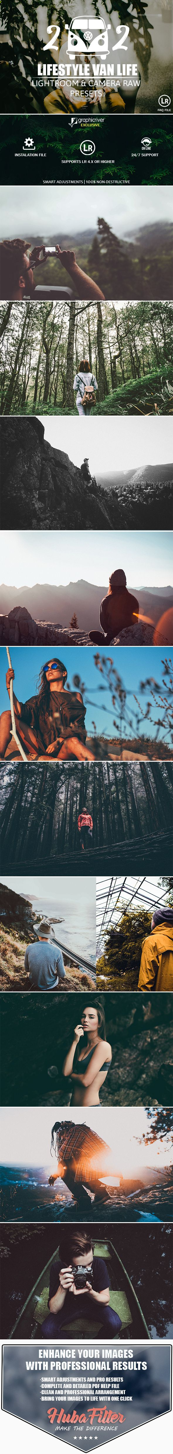90 best lightroom drag drop photo collage templates images on