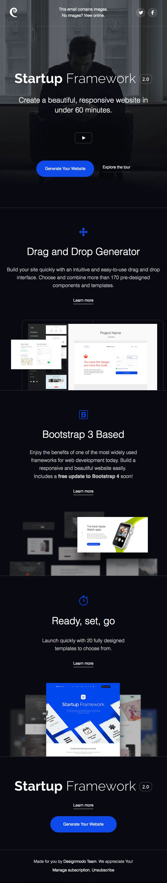 Top Result 50 Lovely Bootstrap form Builder Photography 2018 Sjd8 ...