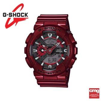 รีวิว สินค้า Casio G-Shock นาฬิกา GA-110NM-4ADR ประกันศูนย์ CMG (Red) ☞ ส่งทั่วไทย Casio G-Shock นาฬิกา GA-110NM-4ADR ประกันศูนย์ CMG (Red) ส่วนลด | trackingCasio G-Shock นาฬิกา GA-110NM-4ADR ประกันศูนย์ CMG (Red)  แหล่งแนะนำ : http://shop.pt4.info/R0v3b    คุณกำลังต้องการ Casio G-Shock นาฬิกา GA-110NM-4ADR ประกันศูนย์ CMG (Red) เพื่อช่วยแก้ไขปัญหา อยูใช่หรือไม่ ถ้าใช่คุณมาถูกที่แล้ว เรามีการแนะนำสินค้า พร้อมแนะแหล่งซื้อ Casio G-Shock นาฬิกา GA-110NM-4ADR ประกันศูนย์ CMG (Red)…